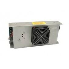 TODD POWER SUPPLY MAX354-1212AV