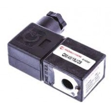 HERION-NORGREN 9710519.2086.00500  SOLENOID VALVE WITH COIL