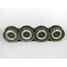 LOHER DE BEARINGS SET : Inner + outer labyrinth sealing + Sealing lip; ORIGINAL LOHER MOTOR JHQP-710MQ-04A