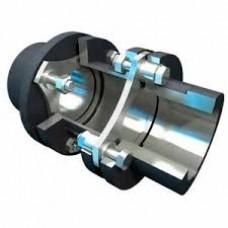 Metastream Coupling - TSKS-0075-0055-1400