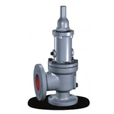 Consolidate SAFETY RELIEF VALVE Disc 1900L P1
