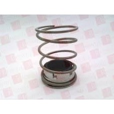 GORMAN RUPP 25271-192 MECHANICAL SEAL