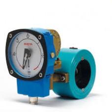 Eletta Flow indicator TIVG 25F-1