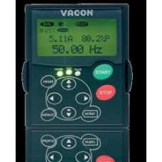 VACON NXP 0300 5A2H 0SSF A1A2 A3B4