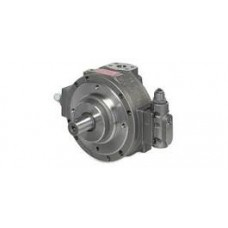 Moog RADIAL PISTON PUMP  D956Z8055-10