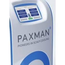 PAXMAN   ELECTOROMAGNET