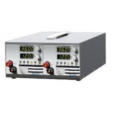 TDK POWER SUPPLY HWS300-12