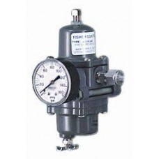 FISHER  TYPE 67CFR-224 THREE-WAY SWITCHING VALVE