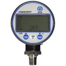 ASHCROFT  Digital General Purpose Gauge Model DG25