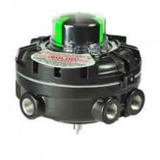 Soldo  Switch Box  SFN1200-20W01A3