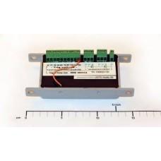 ABB  Control pulse unit BSM037750-B3