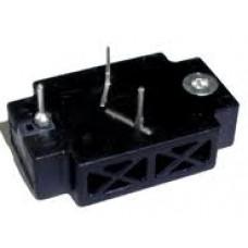 PIEZO  3/2 Way Piezo Miniature Valves and Pilot Valves - Series P9  Type: P9-NG-S-L