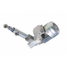 Lim-Tec LAP40-L2-900-F0-FCM(NC)-P3-RH