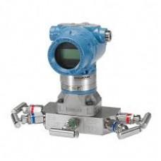 Rosemount Inline Pressure Transmitter