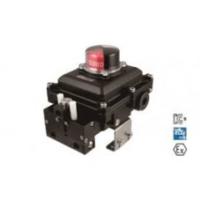 Power Genex Magnetic proximity Sensor For Valve Position  MS-100 magnetic switch with 3A @ 120VAC