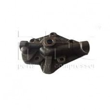 DRESSER-RAND Cover Oil Pump With Bush
