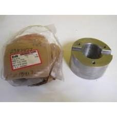 DRESSER-RAND Wire Locking
