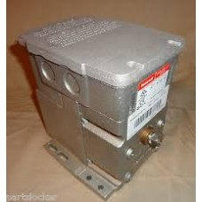 Honeywell  PROPORTIONAL ACTUATOR M9484F1049
