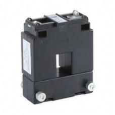 IME CURRENT TRANSFORMER 400/5A 0.72/3KV