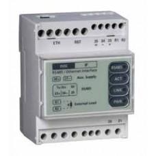 IME ANALYZER LINE 110-300 VDC&80-265 VAC IP54 1000227699