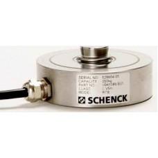 SCHENCK  Load cell RTB 0,5t C3  V041087.B01