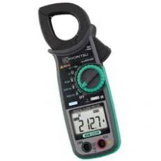 GPS  AC/DC clamp meter GPS-275