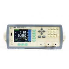 GPS  power clamp meter GPS-3603D