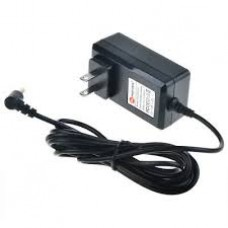 GPS  power supply 2x30V/6A + 5V/1A handheld GPS-135A