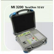 METREL MI METREL MI 3200 Standard Set