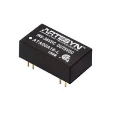 TRACO Isolated DC/DC Converters Product