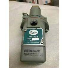 FIREYE UV tube for 45UV5-1000, -1010, -1101 scanners 4-290-2
