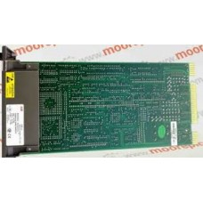 ABB  CPU Card HESG 324442R112/F