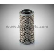 Demag Filtering Element 0906041024