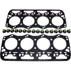 DEMAG Gasket Kit
