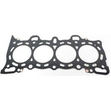 DEMAG  Cylinder Head   Gasket