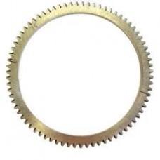 DEMAG  Flywheel ring gear