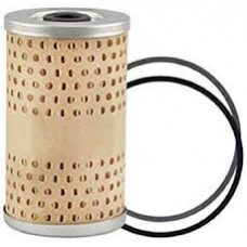 DEMAG  OIL FILTER ELEMENT  42066712