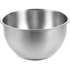 DEMAG  Bowl