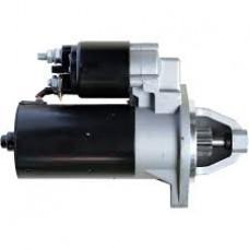 DEMAG  Starter Motor 0805520054