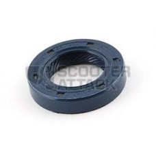 DEMAG  Cover & Gear Oil Seal 0604250062