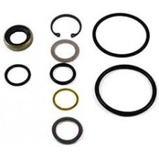 DEMAG  Steering Cylinder Gasket Kit  0705210451