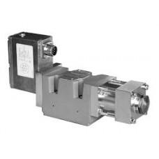 DEMAG  Servo control Hydraulic Circuit Electro valve 0402400163