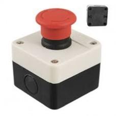 DEMAG  Push Botton  0805620055