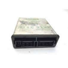 DEMAG  Cab Heating Control Unit 0805830109