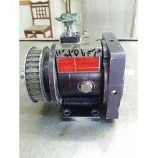 DANFOSS SRA10 Clutch/brake