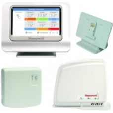 ATP921R2118 EVOHOME CONNECTED PACK
