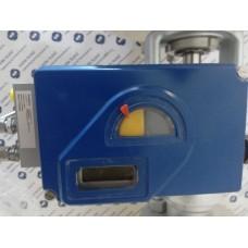 Foxboro electro-pneumatic positioner