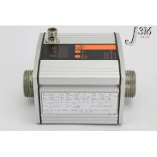 IFM  ULTRASONIC FLOWMETER SUR11HGBFRKG/W/US-100-IPF