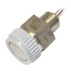 HONEYWELL HIGH TEMPERATURE SENSOR FOR COMBUSTIBLE GASES 2106-B-2312