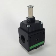 Ventil Air Pilot Switch 10610004  / 300 - 1000 Bar